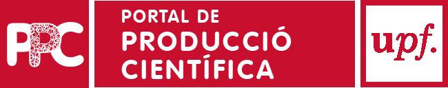 PPC-UPF